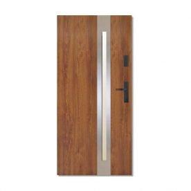 drzwi-kmt-tloczenie-11s3-inox