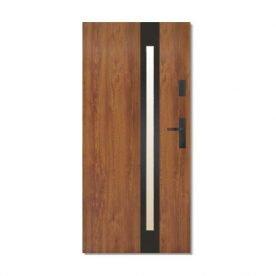 drzwi-kmt-tloczenie-11s3-ramka-czarna