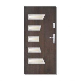 drzwi-kmt-tloczenie-11s4-inox