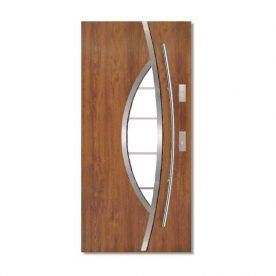 drzwi-kmt-tloczenie-11s6-inox