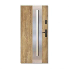 drzwi-kmt-tloczenie-11s7-inox