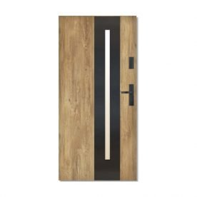 drzwi-kmt-tloczenie-11s7-ramka-czarna