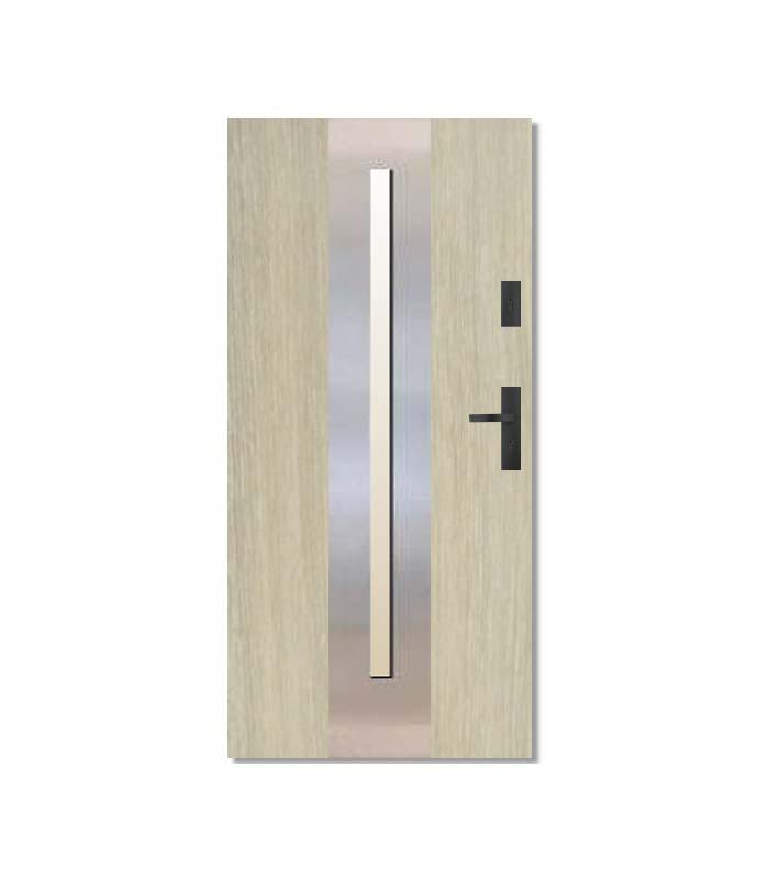 drzwi-kmt-tloczenie-11s8-inox
