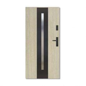 drzwi-kmt-tloczenie-11s8-ramka-czarna