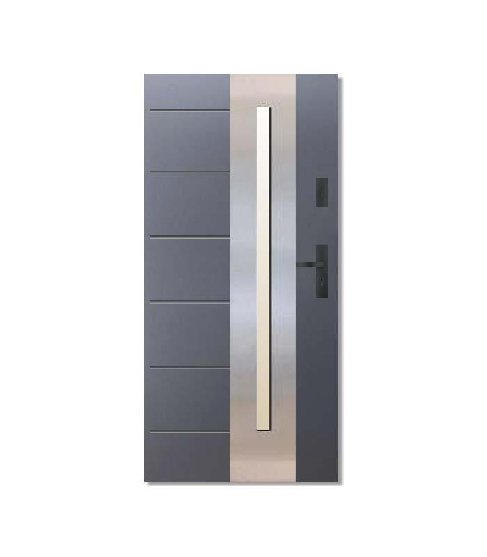 drzwi-kmt-tloczenie-13s1-inox