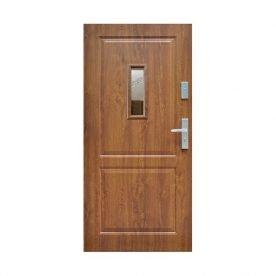 drzwi-kmt-tloczenie-1s