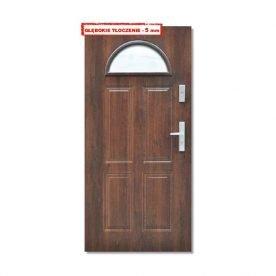 drzwi-kmt-tloczenie-2s