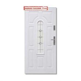 drzwi-kmt-tloczenie-5ds