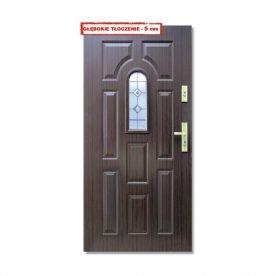 drzwi-kmt-tloczenie-5s