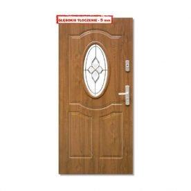 drzwi-kmt-tloczenie-6s
