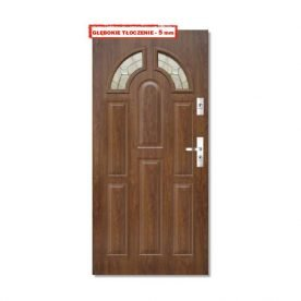 drzwi-kmt-tloczenie-7s2