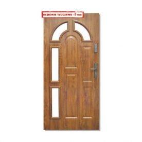 drzwi-kmt-tloczenie-7s4