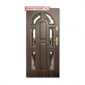 drzwi-kmt-tloczenie-7s6