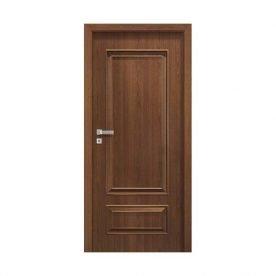 drzwi-polskone-nostre