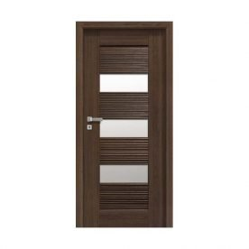 drzwi-polskone-sempre-onda