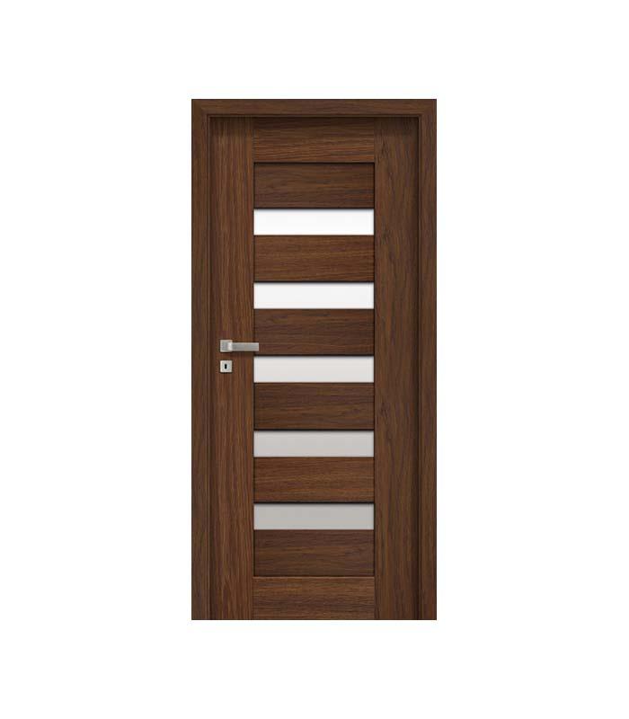 drzwi-polskone-sempre