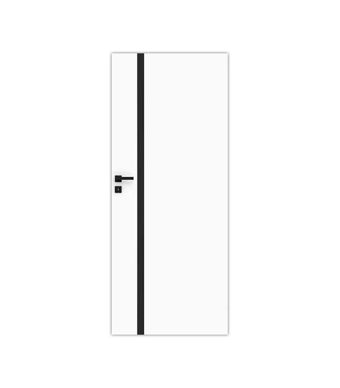 drzwi-dre-vetro-e-malowane-bialy