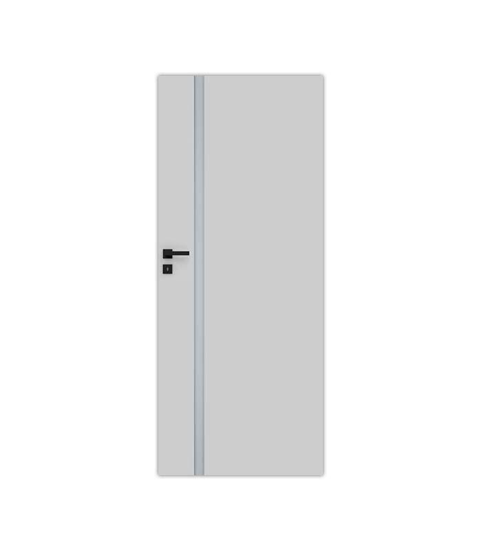 drzwi-dre-vetro-e-malowane-popielaty