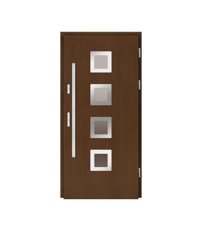 drzwi-drewniane-pasywne-doorsy-ari
