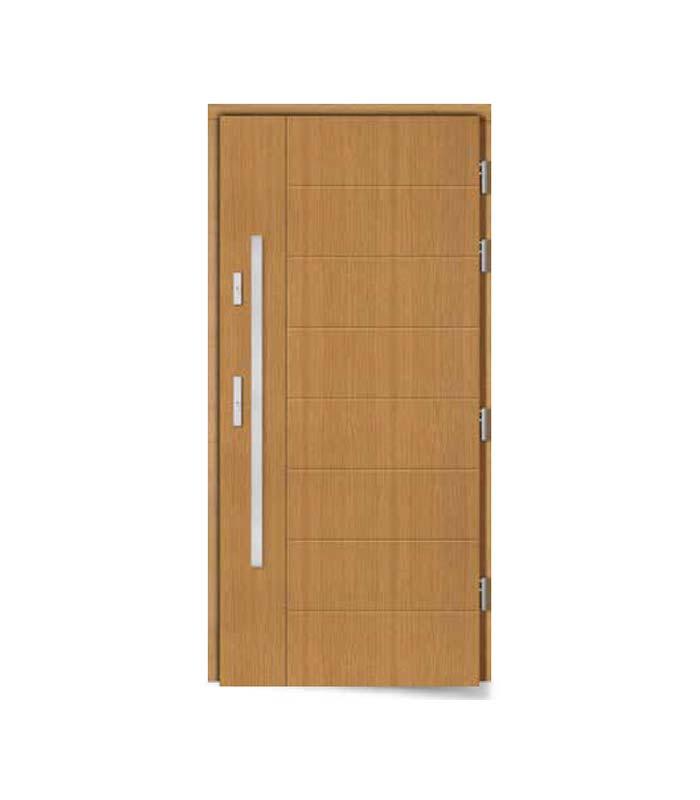 drzwi-drewniane-pasywne-doorsy-avordo