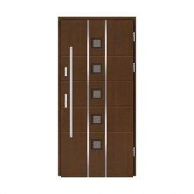 drzwi-drewniane-pasywne-doorsy-bella