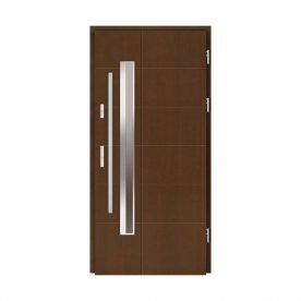 drzwi-drewniane-pasywne-doorsy-bianco