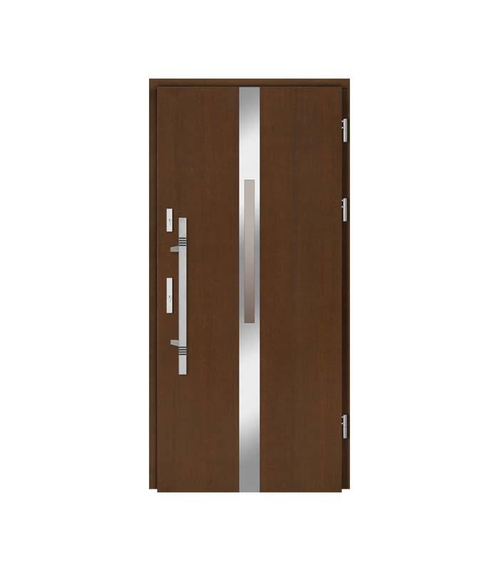 drzwi-drewniane-pasywne-doorsy-bollano