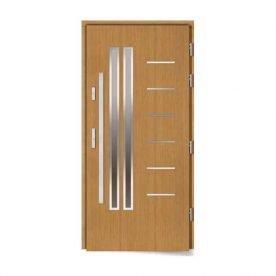 drzwi-drewniane-pasywne-doorsy-bolonia