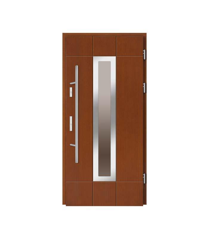drzwi-drewniane-pasywne-doorsy-bolzano