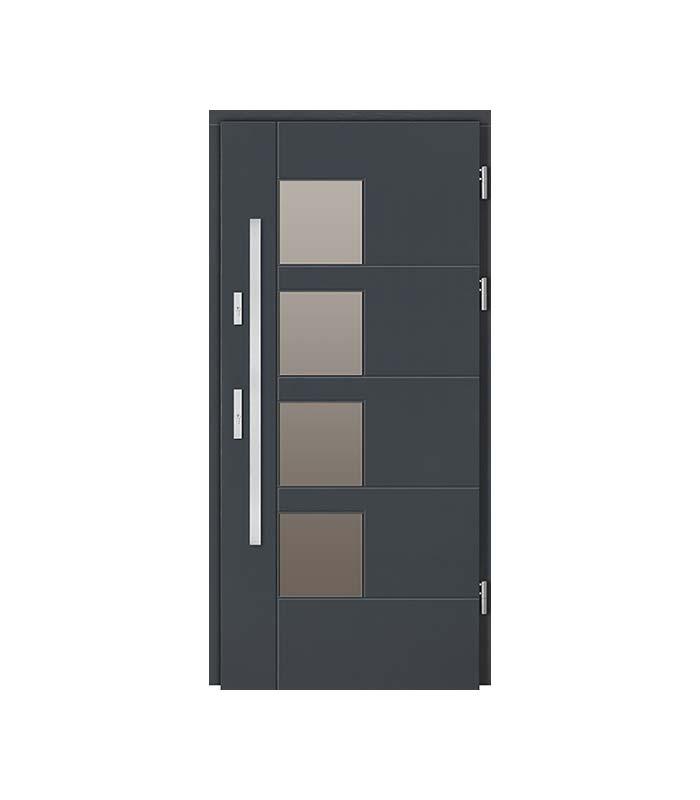 drzwi-drewniane-pasywne-doorsy-bono