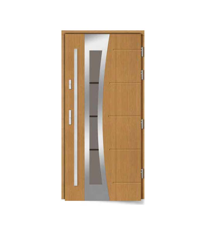 drzwi-drewniane-pasywne-doorsy-bosca-piaskowane