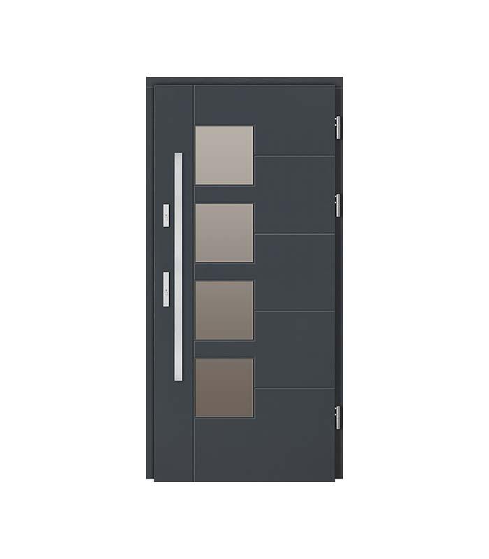 drzwi-drewniane-pasywne-doorsy-bosco