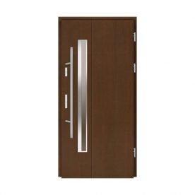 drzwi-drewniane-pasywne-doorsy-branca