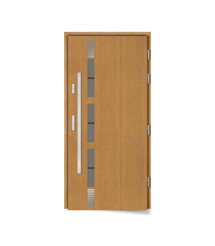 drzwi-drewniane-pasywne-doorsy-cantu-piaskowane