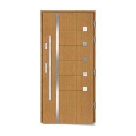 drzwi-drewniane-pasywne-doorsy-capri-pelne