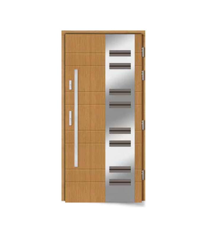 drzwi-drewniane-pasywne-doorsy-cassino-piaskowane