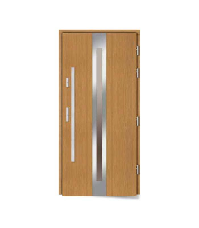 drzwi-drewniane-pasywne-doorsy-cento