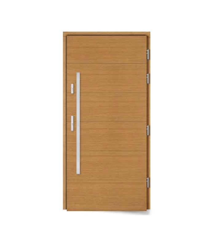 drzwi-drewniane-pasywne-doorsy-copparo