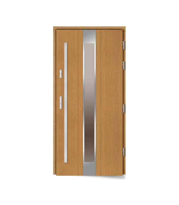 drzwi-drewniane-pasywne-doorsy-corato