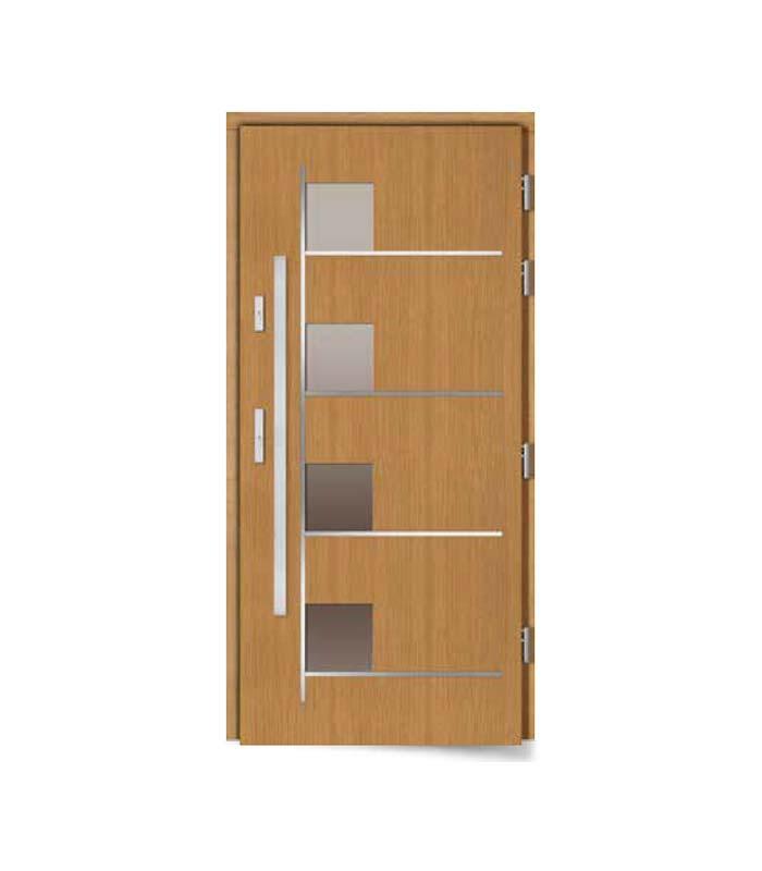 drzwi-drewniane-pasywne-doorsy-cremona