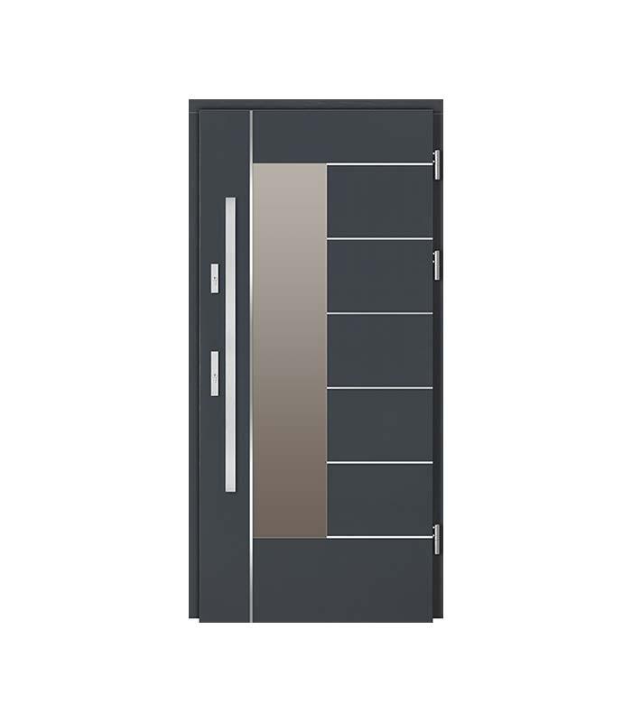 drzwi-drewniane-pasywne-doorsy-dego