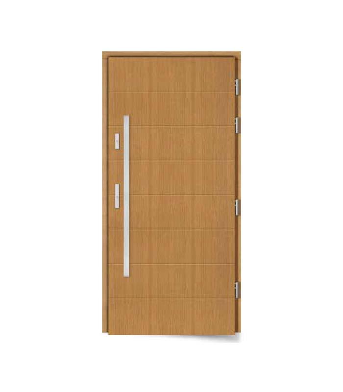 drzwi-drewniane-pasywne-doorsy-dosson