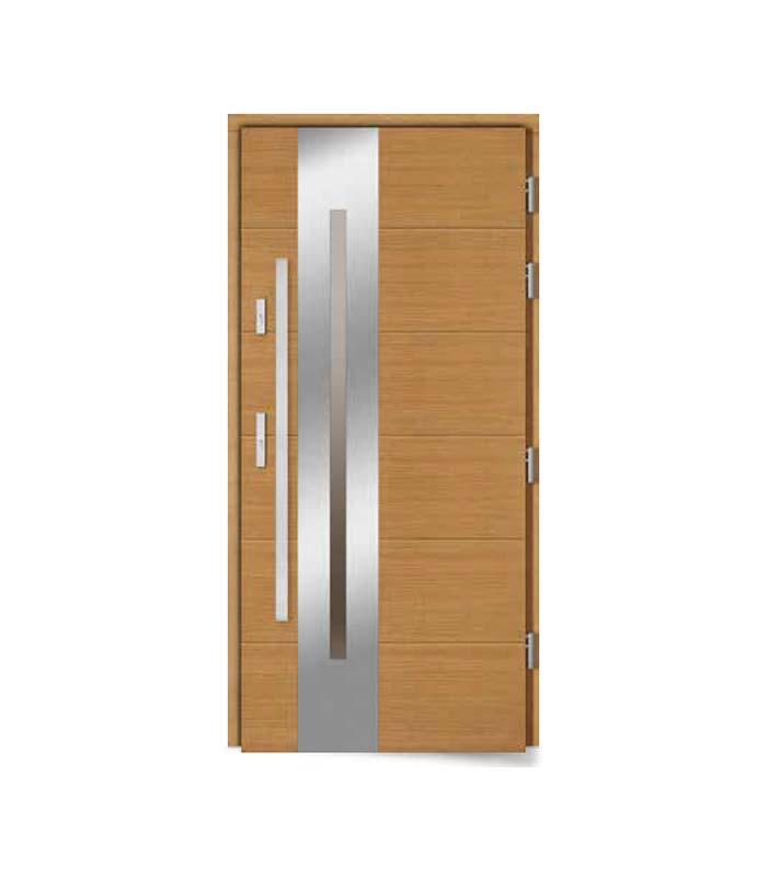drzwi-drewniane-pasywne-doorsy-droneo