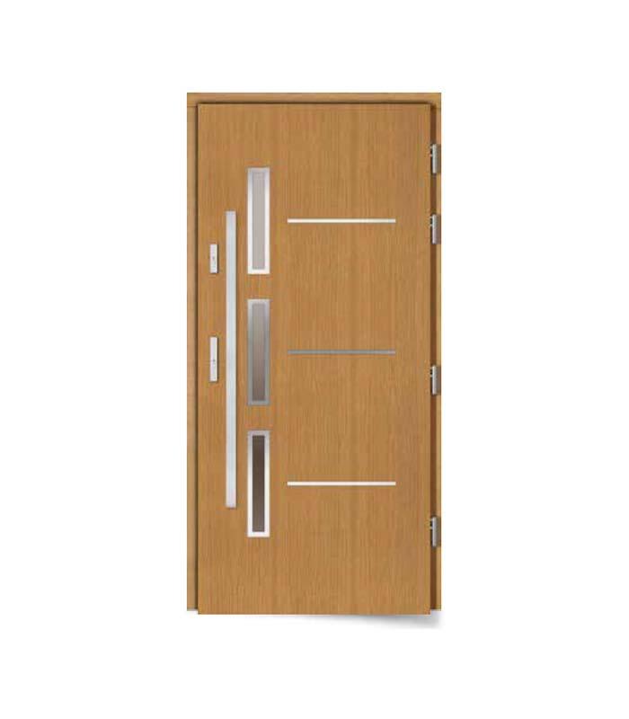 drzwi-drewniane-pasywne-doorsy-empoli