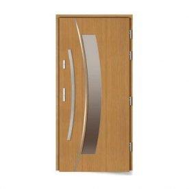drzwi-drewniane-pasywne-doorsy-fiemme