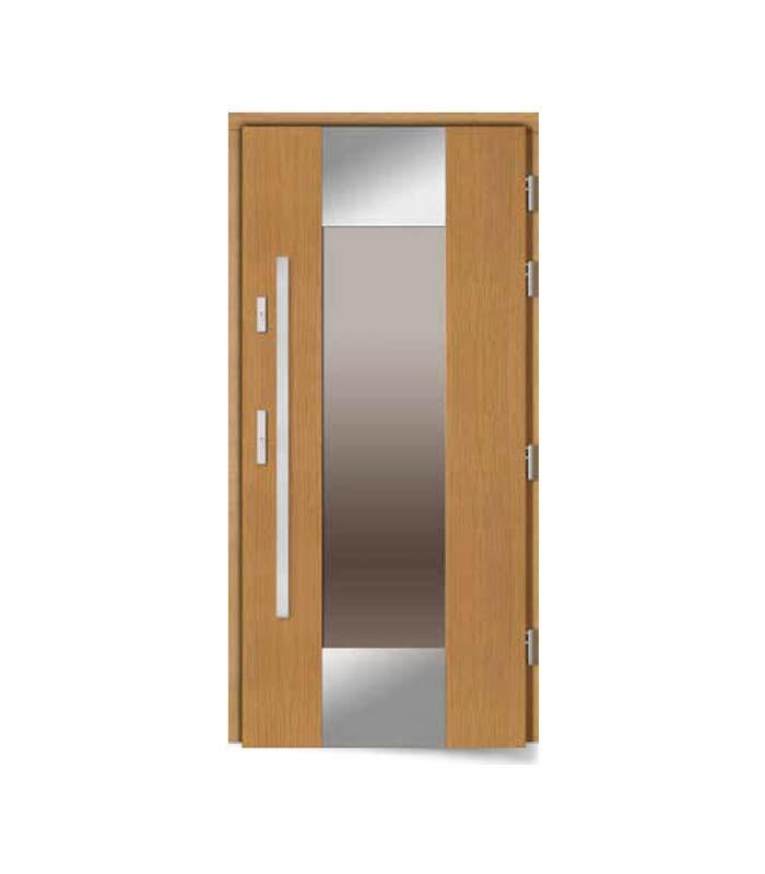 drzwi-drewniane-pasywne-doorsy-garda