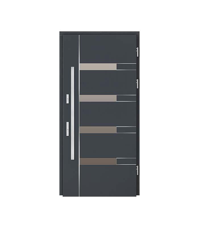 drzwi-drewniane-pasywne-doorsy-iseo