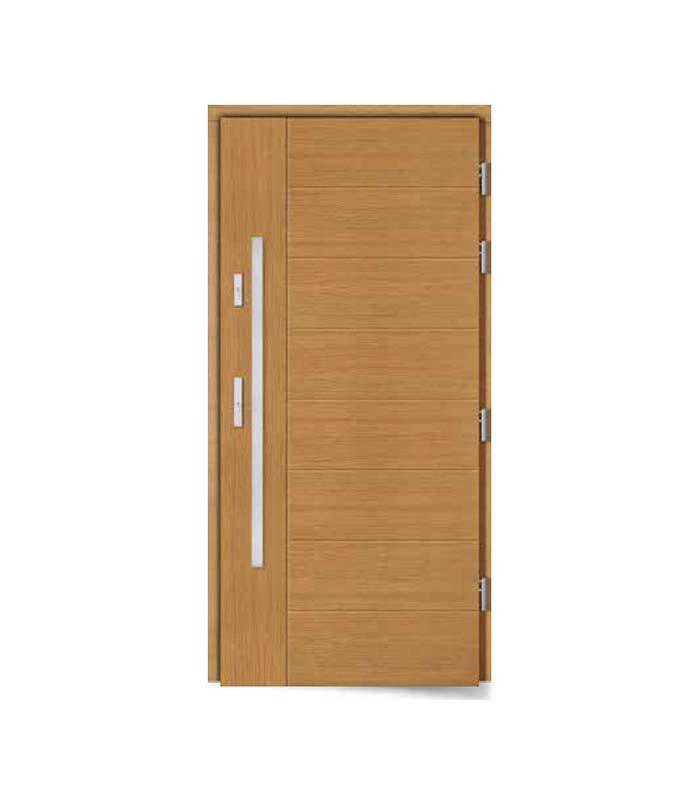 drzwi-drewniane-pasywne-doorsy-levico