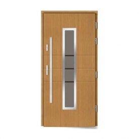 drzwi-drewniane-pasywne-doorsy-limes-piaskowane