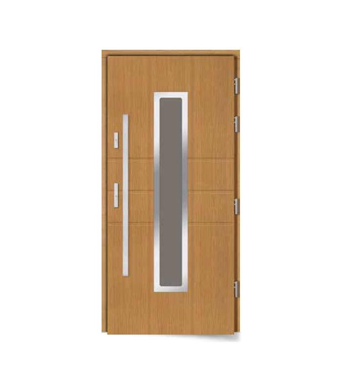 drzwi-drewniane-pasywne-doorsy-limes